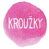 Kroužky - Spolek Cestička, lesní klub Kbely