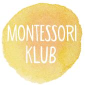 Montessori klub - Spolek Cestička
