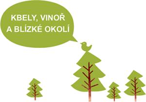 Spolek Cestička, lesní klub Kbely kontakt
