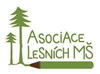 Asociace lesních mateřských škol